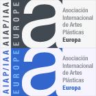 Asociación Internacional de Artes Plásticas Europa