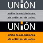 union de asociaciones de artistas visuales