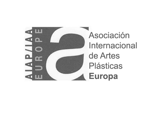 uavA pasa a formar parte de la red europea de asociaciones de artistas, el IAA Europa.