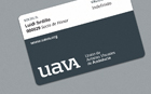 carnet_uava