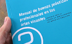 manual_buenas_practicas
